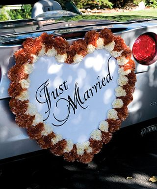 Wedding car (9)