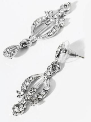 Silver jewellery (22)
