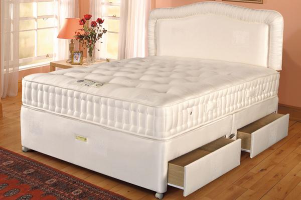 Divan beds (30)
